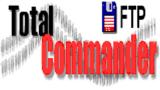 nahled-Total Commander - Nastavení připojení k FTP