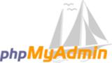 nahled-phpMyAdmin - Vytvoření Tabulky