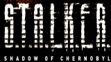 nahled-S.T.A.L.K.E.R.: Shadow of Chernobyl - Army Warehouse - 00:01:05