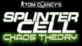 nahled-Splinter Cell: Chaos Theory, Tom Clancy´s - Displace - 00:05:08