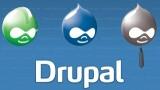 nahled-Open Source - Instalace CMS Drupal 6 s češtinou