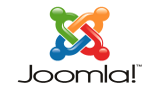 nahled-Open Source - Instalace CMS Joomla 1.5