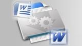 nahled-Jak otevřít docx v office 2003 - .docx converter - docx na doc