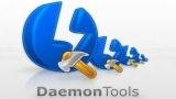nahled-Software - Jak připojit obraz disku v DAEMON Tools Lite 4.3