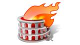 nahled-Software - Jak vypálit obraz disku v NERO Express